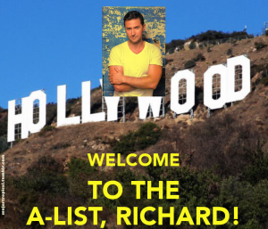 welcome-to-the-a-list-richard-2